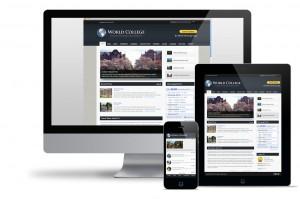 Columbus Website Design