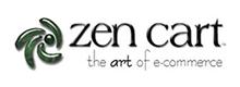 Zen Cart integration