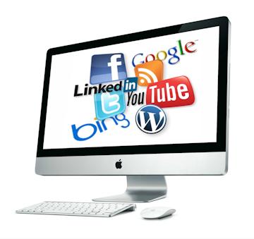 Columbus Social Media Marketing