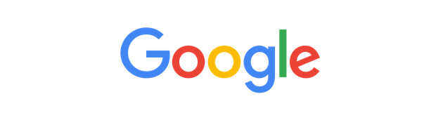 google-has-a-new-logo